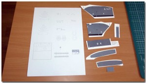 EGV FFM 251