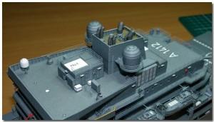 EGV FFM 260
