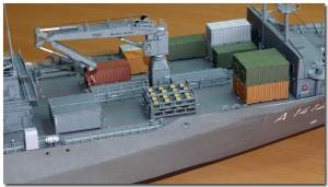 EGV FFM 295