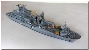 EGV FFM 298