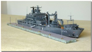 EGV FFM 305