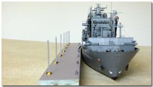 EGV FFM 306