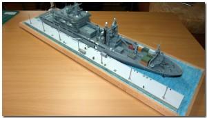 EGV FFM 309