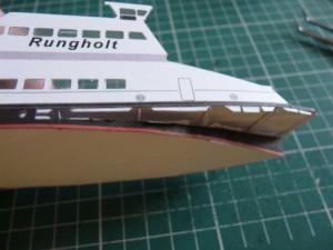 Rungholt 11