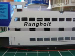 Rungholt 18