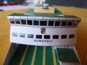 Rungholt 26