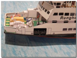 Rungholt 54
