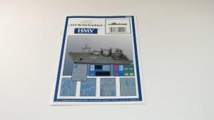 EGV Lasercutsatz 1