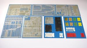 EGV Lasercutsatz 2