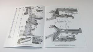 EGV Lasercutsatz 4