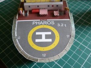 Pharos 179