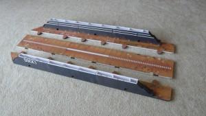 Dock 003