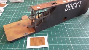 Dock 018