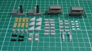 Dock-055