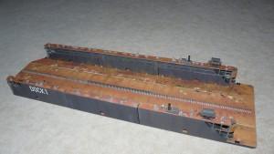Dock-056