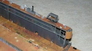 Dock-058