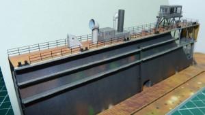 Dock-058a