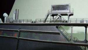 Dock-058b