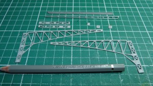 Dock-060