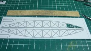 Dock-070