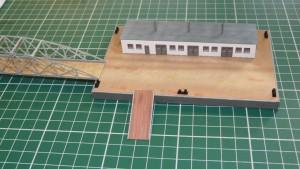 Dock-072