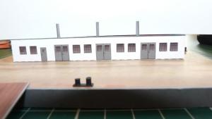 Dock-073