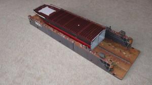 Dock-075