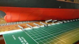 Dock-083