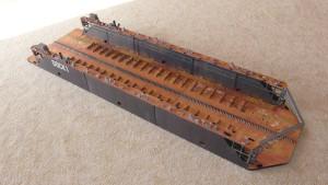 Dock-087