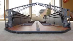 Dock-088