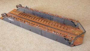 Dock-091