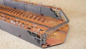 Dock-092