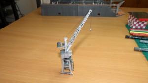 Dock-110