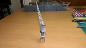 Dock-112