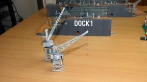 Dock-113