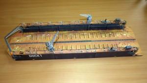Dock-114