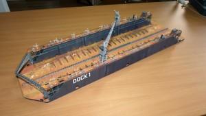Dock-115
