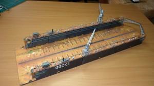 Dock-116