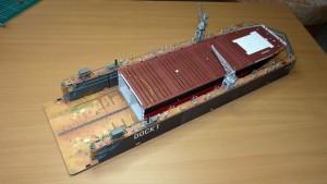 Dock-117