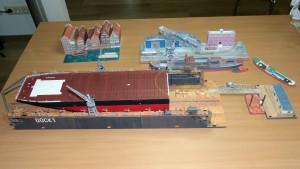 Dock-119