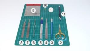 Werkzeuge1