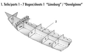 Zollboot02