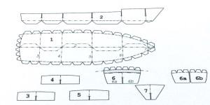 Zollboot03