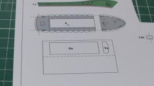 Zollboot26