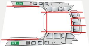 Zollboot46