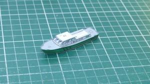 Zollboot52