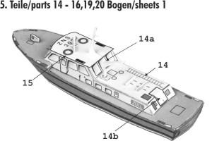 Zollboot56