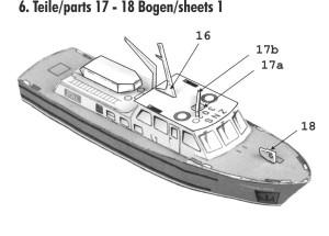 Zollboot58