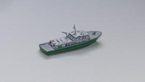 Zollboot60
