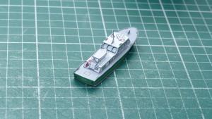 Zollboot65